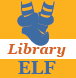 ELF Library