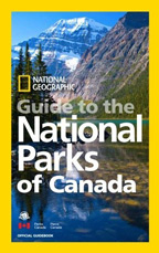 National Parks Canada